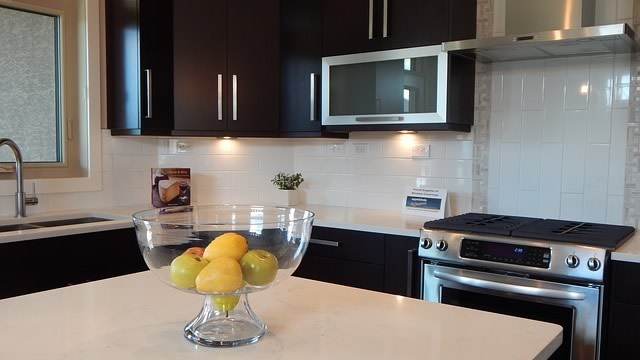 Considering Remodeling Your Kitchen. Kitchen Renovations Edmonton   Top Contractor For The Job
